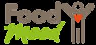 FoodMood_Logo_RVB_edited.png