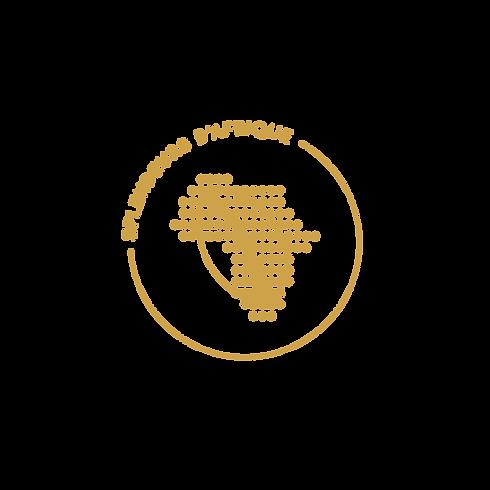 Logo Splendeurs d'Afrique png.png