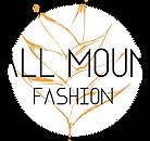 logo_orange_fondBlancRVB.png