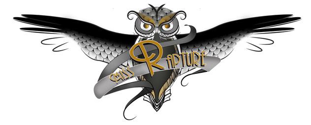 Miss Rapture _ Logo.jpg