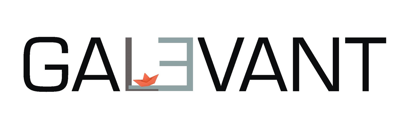 Galevant_Logo 2.jpg