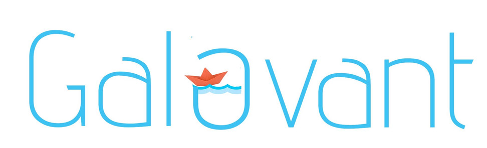 Galevant_Logo 1.jpg