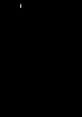 Noa Is Logo.png