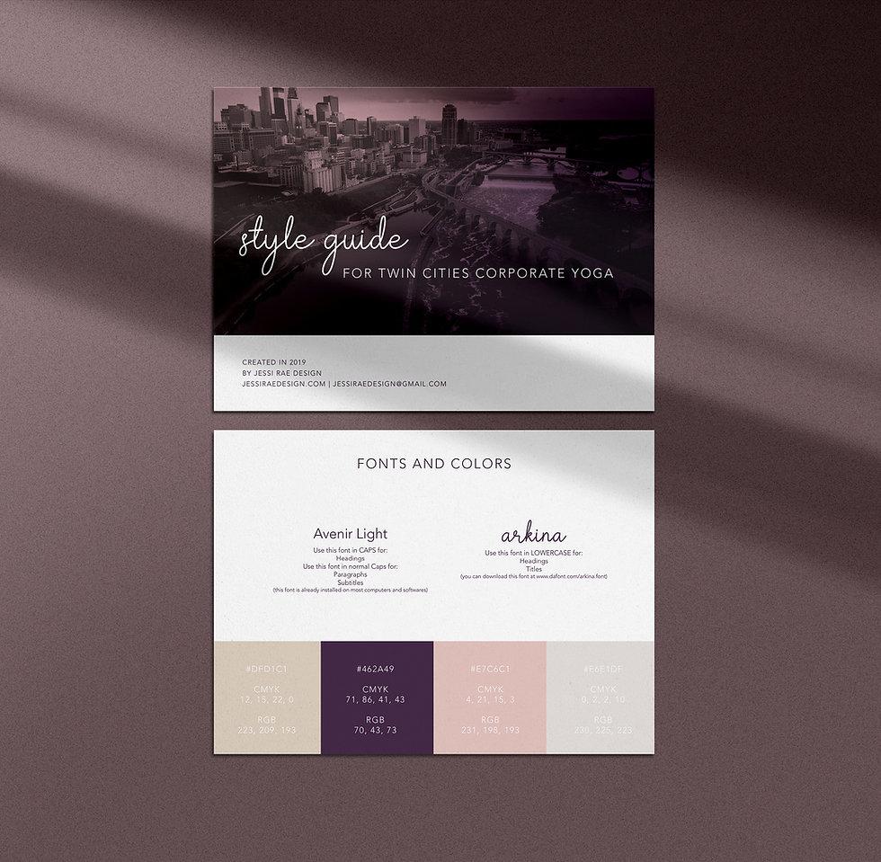 Jessi-Rae-Design-Minnesota-Graphic-Desig