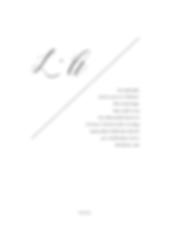 Jessi-Rae-Design-Co-Liz-Andy-Invite.png