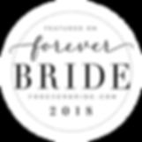 foreverbride_2018 copy.png
