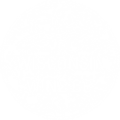 WiscoWineCo_Logo_White.png