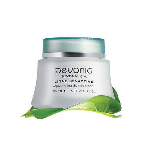 Rejuvinating Dry Skin Cream