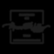MWG-FeaturedOn-2019-BlackTransparent.png