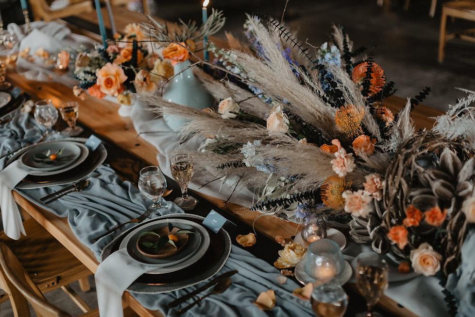 Jessi-Rae-Design-Revel-Flourish-Wedding-