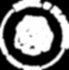 RevelFlourish-Logo-white.png