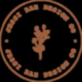 rust-circle-logo.png