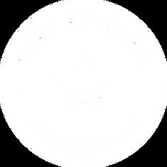 Star-Cal-Logo-circle-white.png