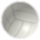 Volleyball-PNG-Transparent-Image.png