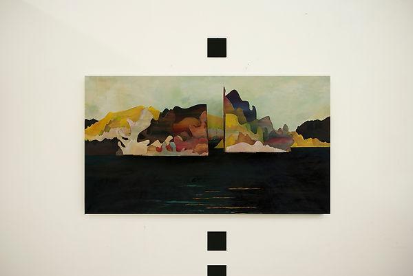 målning1.jpg