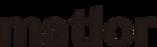 matlor_logo.png