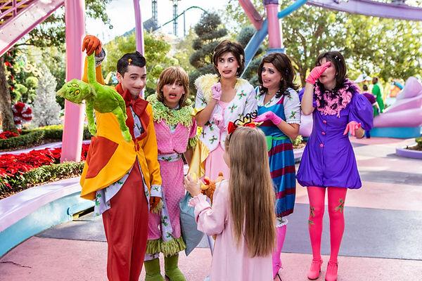 Hollingsworth_Seuss-13.jpg