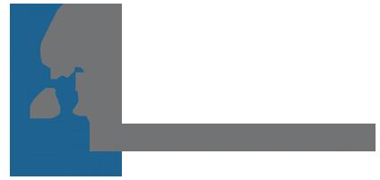 L&L logo.png