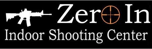ZeroInarlogo.jpg