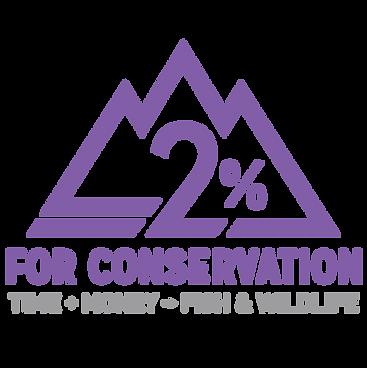 2%-For-Conservation-Logo.png