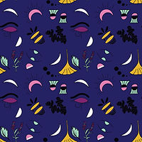 Mystic Dream pattern.JPG