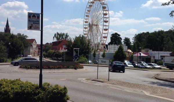 Röbel01.jpg