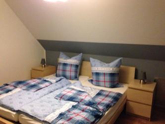 OG-Schlafzimmer_blau1.jpg