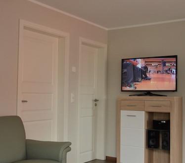 OG_TV-397x350.jpg