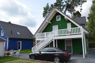Haus-Siteglitz05.jpg