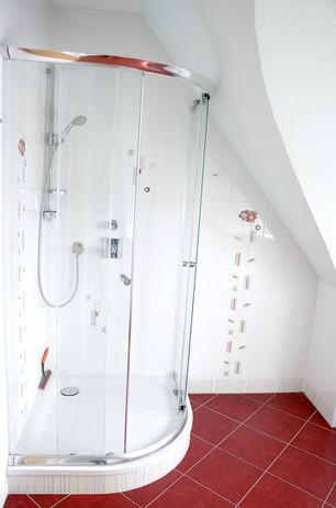 DSC_0111_rügen_dusche_2.jpg