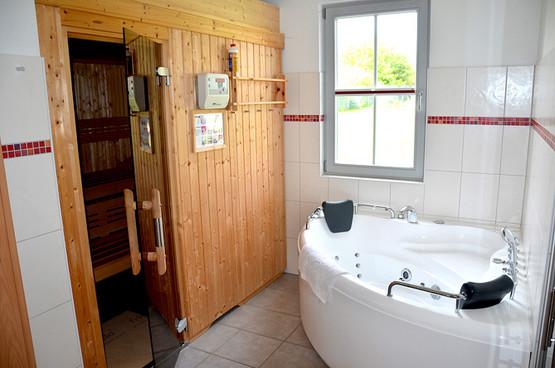 DSC_0086_rügen_sauna_2.jpg