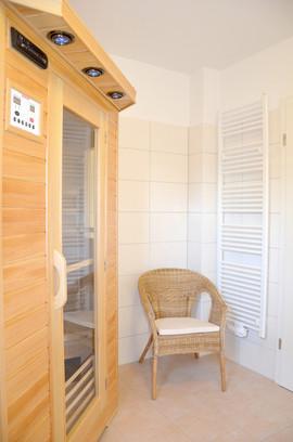 sauna_kiebitz_2.jpg
