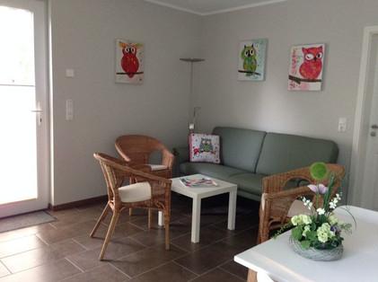 EG-Wohnzimmer1.jpg
