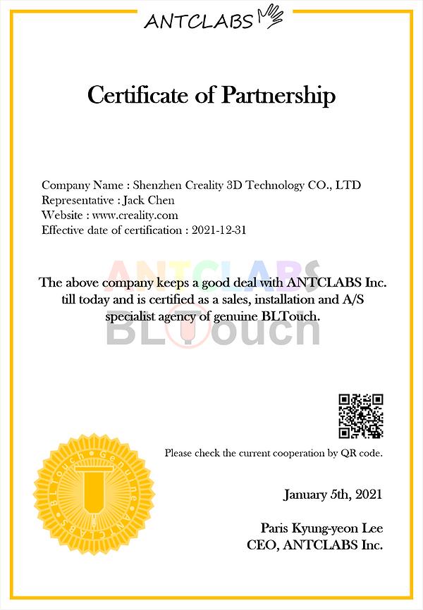 2021CrealityCertification.png