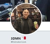 3DMN.jpg