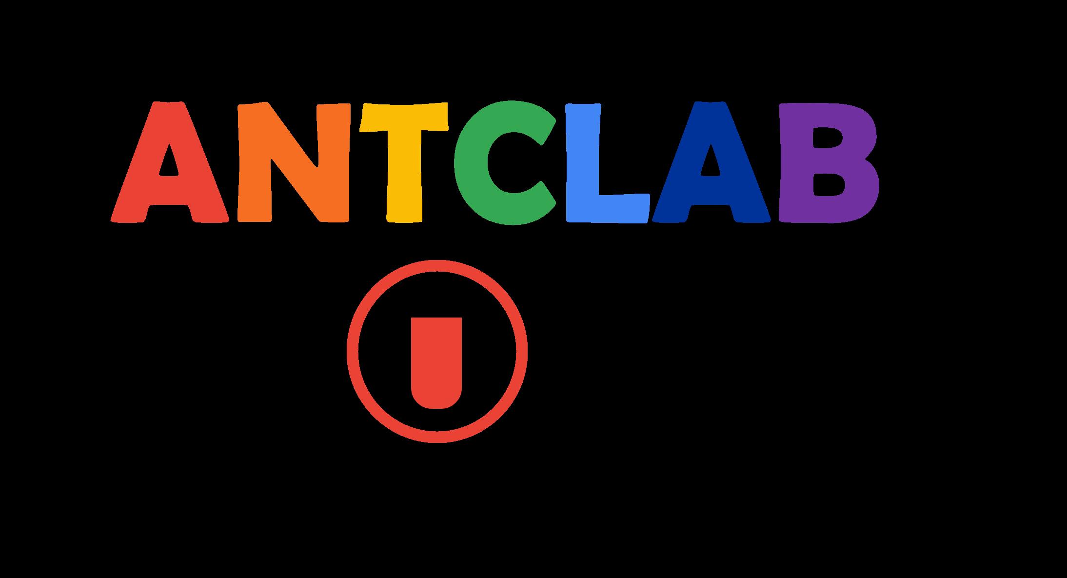 www.antclabs.com