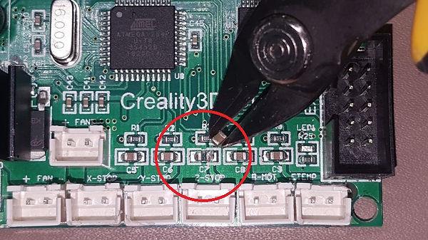 Creality3D_V113_Capacitor4.jpg