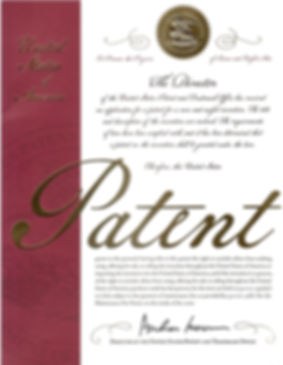Patent_US1.jpg