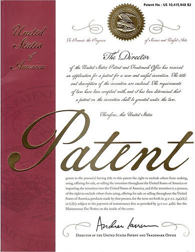 Patent_US5s.jpg