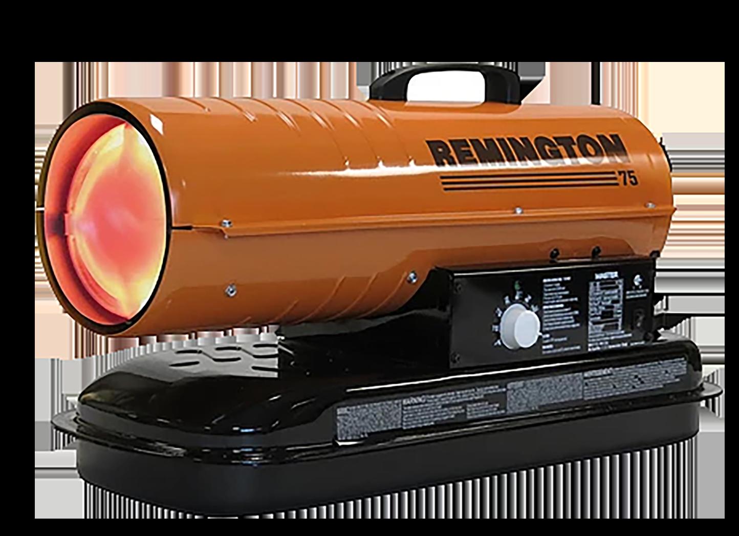 75,000_BTU_Heater rentals