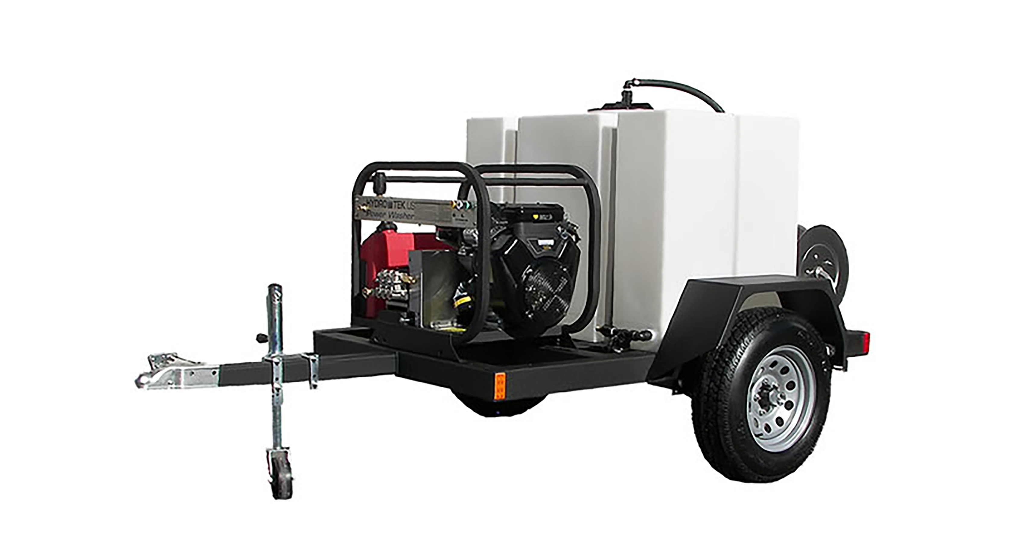 towable hot water pressure washer web