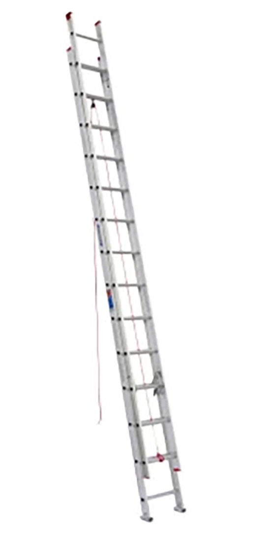28_ft_Extension_Ladder web