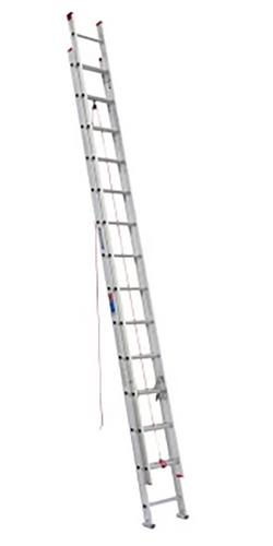 28_ft_Extension_Ladder web