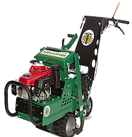 Billy Goat Sod Cutter web2.png