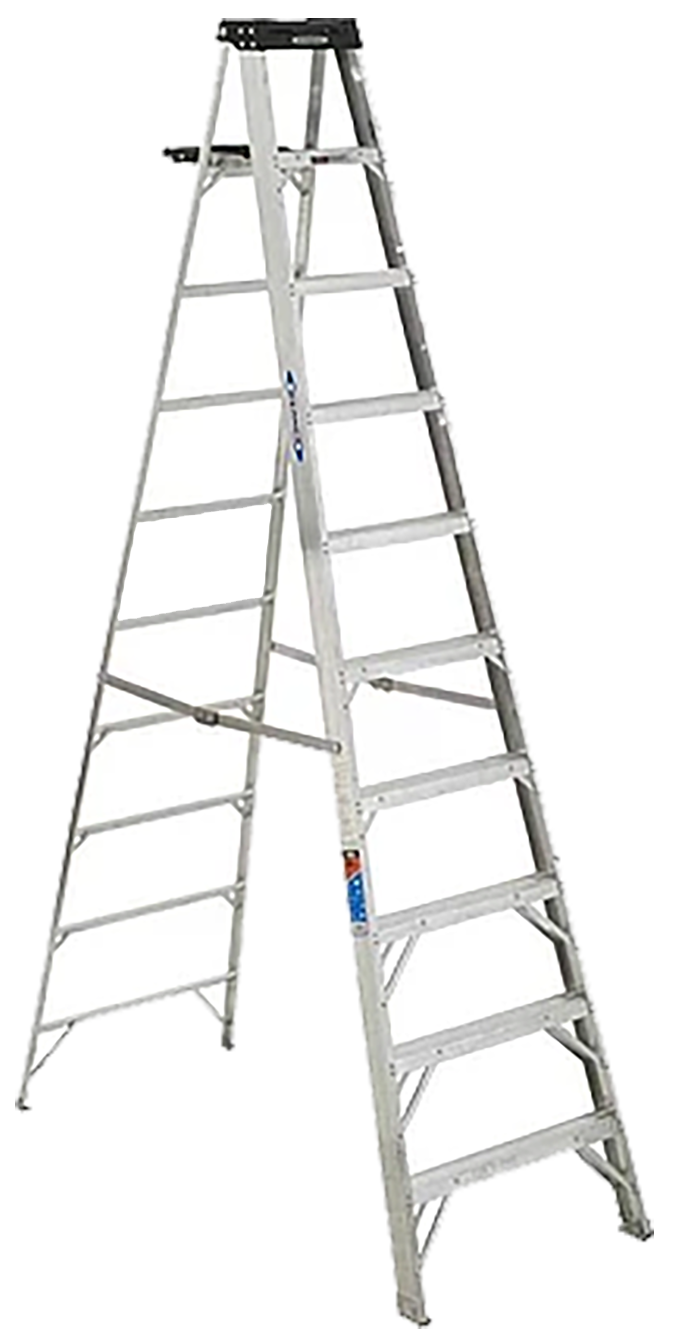 10'_Step_Ladder web