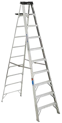 10'_Step_Ladder web