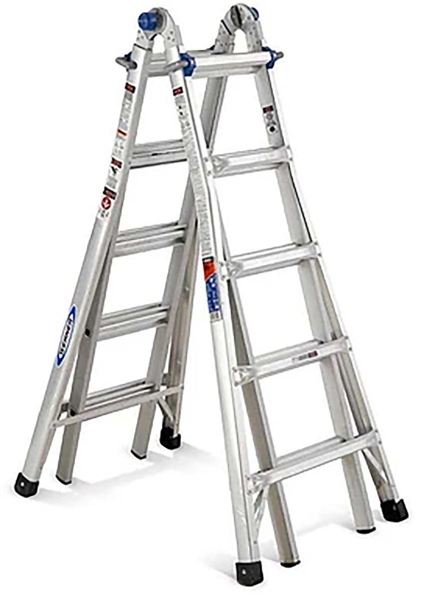Multi_Step_Ladder web