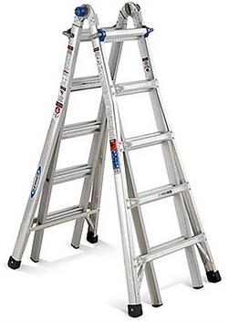 Multi_Step_Ladder web