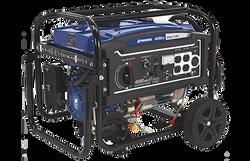Powerhorse 4000 Generators Rentals
