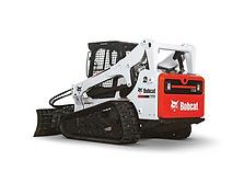 Southeastern Equipment Rentals Bobcat T770 rentals